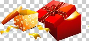Gift Card Stock Illustration Stock Photography PNG