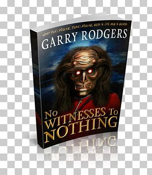 No Witnesses To Nothing Amazon.com Death Of An Expert Witness Crime Fiction Book PNG