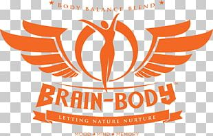 Brain Cortisol 2018 RAADfest Autonomic Nervous System Logo PNG