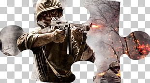 Call Of Duty: World At War Call Of Duty: WWII Call Of Duty: Zombies Call Of Duty: Black Ops – Zombies Call Of Duty: Black Ops 4 PNG