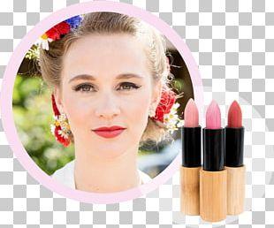 Lipstick Mineral Cosmetics Lip Gloss PNG