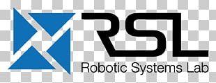 Robot Operating System GitHub Robotics Keyword Tool Computer Software PNG