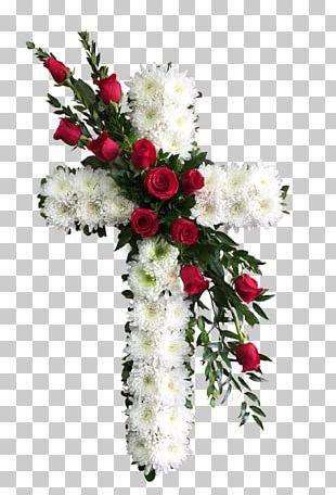 Rose Scent & Violet Flower Bouquet Cut Flowers Floral Design PNG