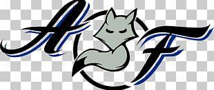 Arctic Fox Silver Fox Campervans PNG