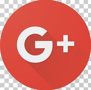 Social Media Google+ Social Network Google Logo PNG