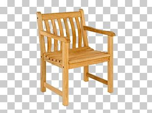 Table Garden Furniture Chair Bench Couch PNG