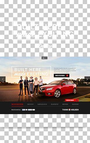 Car Luxury Vehicle Display Advertising Motor Vehicle PNG