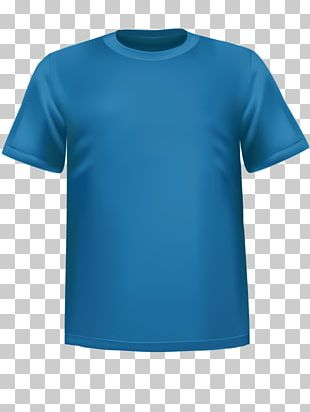 T-shirt Clothing Crew Neck Sleeve PNG