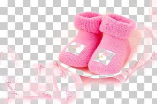 Infant Boy Girl Child PNG