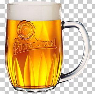 Pilsner Urquell Brewery Beer Czech Cuisine PNG