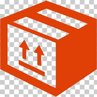 Computer Icons Box Portable Network Graphics Icon Design Product PNG