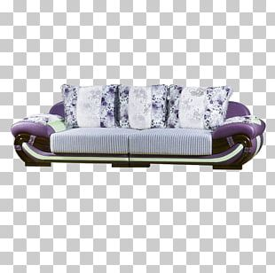 Europe Sofa Bed Couch Canapxe9 PNG