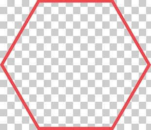 Hexagon Octagon Shape System PNG