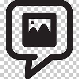 Human Communication Nonverbal Communication Computer Icons PNG