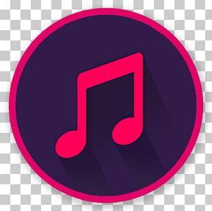 玩命猜歌名經典版 Music Android Song PNG