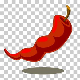 Cayenne Pepper Chili Pepper Bell Pepper Peperoncino Candied Fruit PNG
