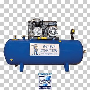 Compressor Machine Industry Single-phase Electric Power Electricity PNG