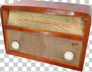 Radio M PNG