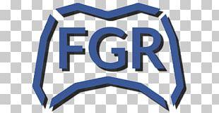 Smite Paladins Logo Video Game PNG