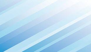 Blue Sky Daytime PNG