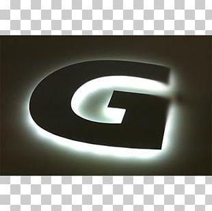 Light Neon Sign Advertising Aluminium PNG