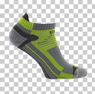 Sock Shoe Sports Shop Clothing PNG