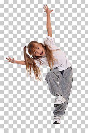 Dance Studio Hip-hop Dance Jazz Dance PNG