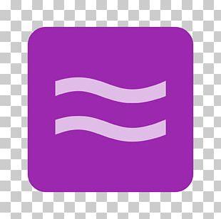 Equals Sign Computer Icons Symbol Equality Emoji PNG
