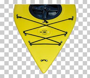 Extreme Sport Kayak Paddling Standup Paddleboarding PNG