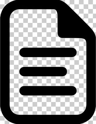 Harvard Museum Of Natural History Document Computer Icons PNG