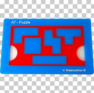 Jigsaw Puzzles Crossword Tetromino Puzzle Video Game PNG