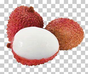 Juice Fizzy Drinks Lychee Fruit Salad PNG