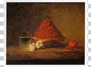 Still Life Photography Kitchen Maid Genre Painting PNG