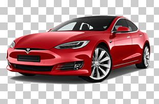 2018 Tesla Model S 2017 Tesla Model S Tesla Model 3 2018 Tesla Model X PNG