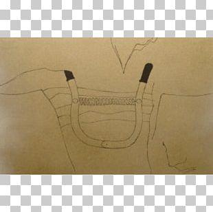 Brandler Galleries Ltd Artist Painting Work Of Art PNG