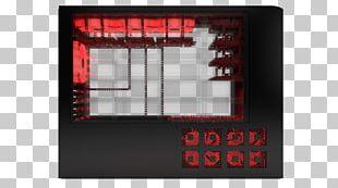 Computer Cases & Housings Lego Ideas Modular Design PNG