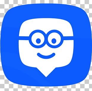 Edmodo Student Android Logo School PNG