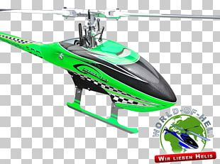 Helicopter Rotor Radio-controlled Helicopter Product Design PNG