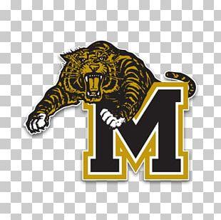 North Penn-Mansfield High School Mansfield Summit High School Sport PNG