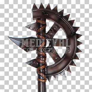 Steampunk Larp Larp Axe Live Action Role-playing Game PNG