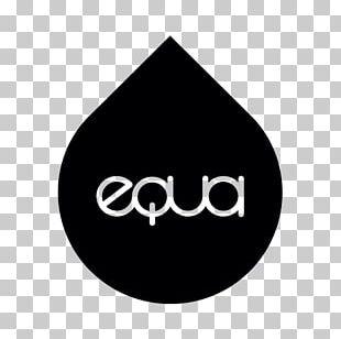 Water Bottles ZkotZ D.o.o. | EQUA & GOAT STORY Logo Drinking PNG