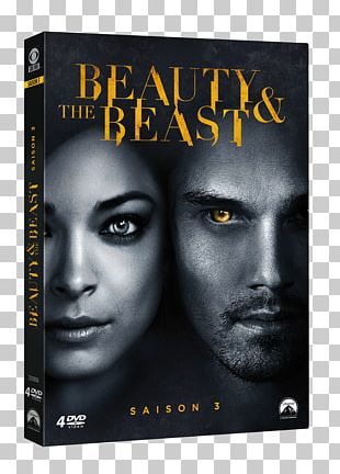 Beauty & The Beast PNG