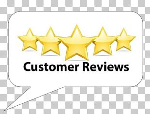 Customer Review Retail Wishes And Secrets Hair Design PNG