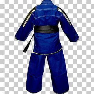 Hockey Protective Pants & Ski Shorts Sports Uniform Product PNG