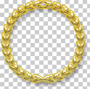 Jewellery Stock Photography Costume Jewelry Illecebrum Necklace PNG