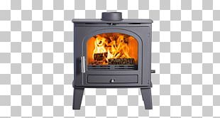 Wood Stoves Multi-fuel Stove Cooking Ranges Hearth PNG