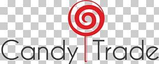 Cambridge Logo Wedding Invitation Graphic Designer PNG