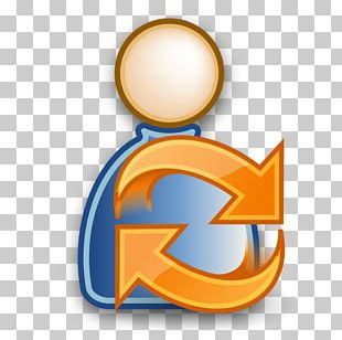 Computer Icons Scalable Graphics Tango Desktop Project PNG