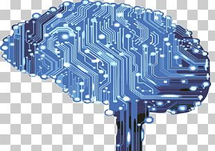 Human Brain Information And Communications Technology Computing Agy PNG