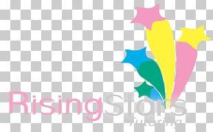 Illustration Brand Graphic Design Desktop PNG